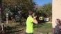 056_Raketové střelby